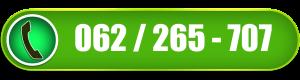 Altina-stanovi-prodaja-062-265-707
